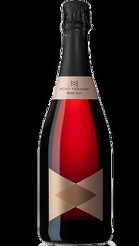 Mont-Ferrant Rose