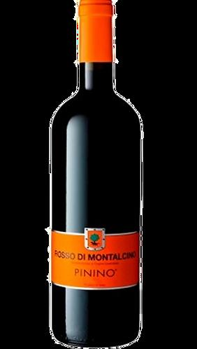 Pinino Rosso di Montalcino 2014