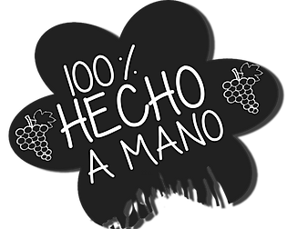 hecho a mano.png