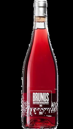 Brunus Rosé 2017