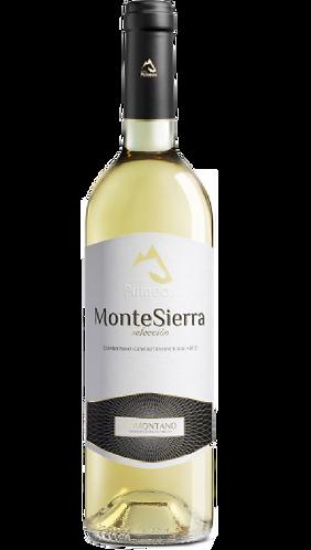 Montesierra Blanco 2020