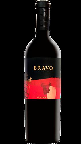 Bravo 2010