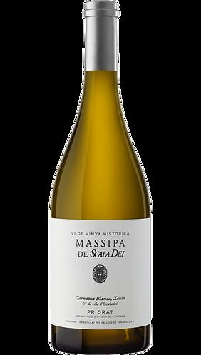 Scala Dei Massipa 2018