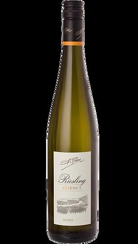 S.A Prüm Essence Riesling Qualitätswein 2017