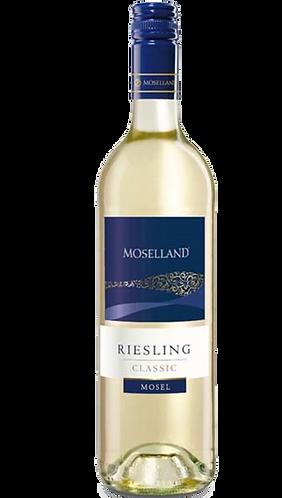Moselland Clasico 2017