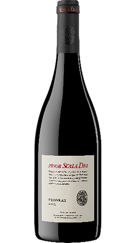 Scala Dei Prior 2017