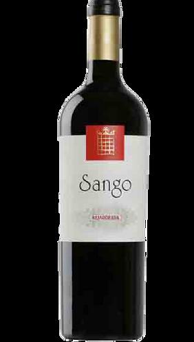 Sango 2012