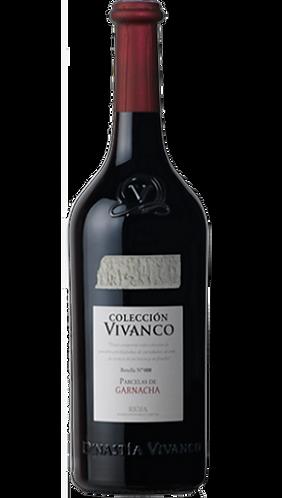 Vivanco Garnacha 2015