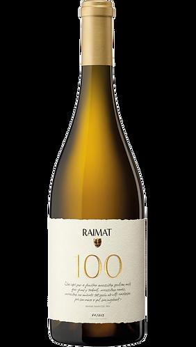 100 Raimat 2016