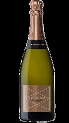 Mont-Ferrant Gran Cuvée