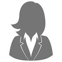аватар Ира.jpg
