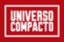 logo_universo_compacto-01.png