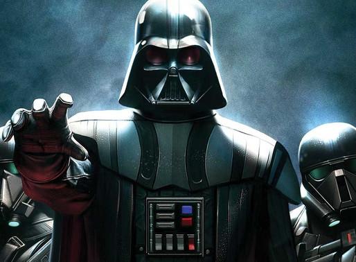 Star Wars na SDCC   Confira as novidades liberadas no evento