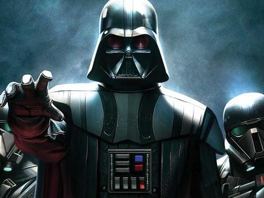 Star Wars na SDCC | Confira as novidades liberadas no evento