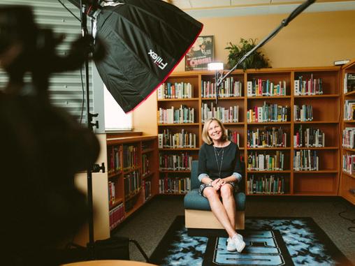 5 motivos para usar vídeos na sua estratégia para 2020
