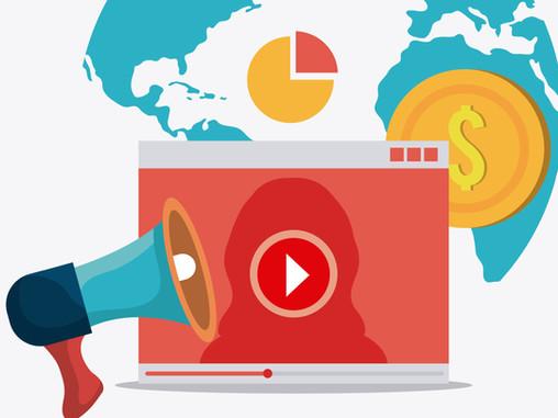 Venda por vídeos: Entregando experiências e não apenas produtos