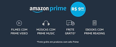 amazon prime otageek.jpg
