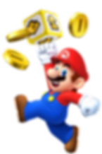 MPWii_U_Mario_edited.png