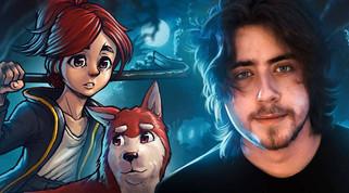 Ordem Paranormal: Enigma do Medo | Confira o anúncio do novo game brasileiro