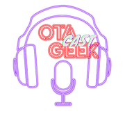 PNG OtageekCast.png