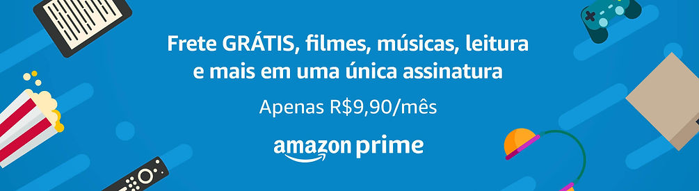 otageek amazon prime .jpg