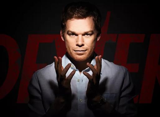Dexter retornará com uma nova série de 10 episódios no próximo ano