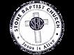 __ White Stone BC Logo copy.png