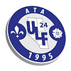 ATA24_logoCMYK.jpg