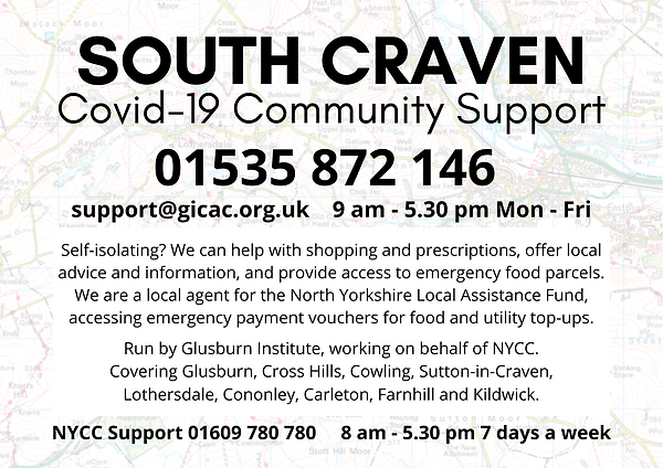 SOUTH CRAVEN COMMUNITY SUPPORT HUB.png