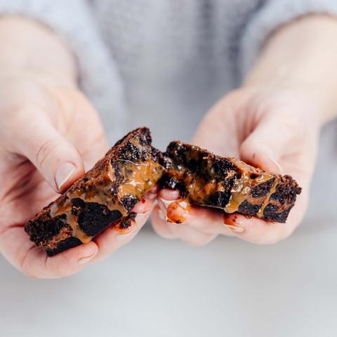 Salted caramel breaking apart.jpeg