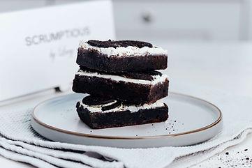 Oreo Brownies.jpeg
