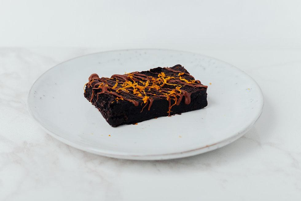 Vegan Chocolate Orange .jpeg