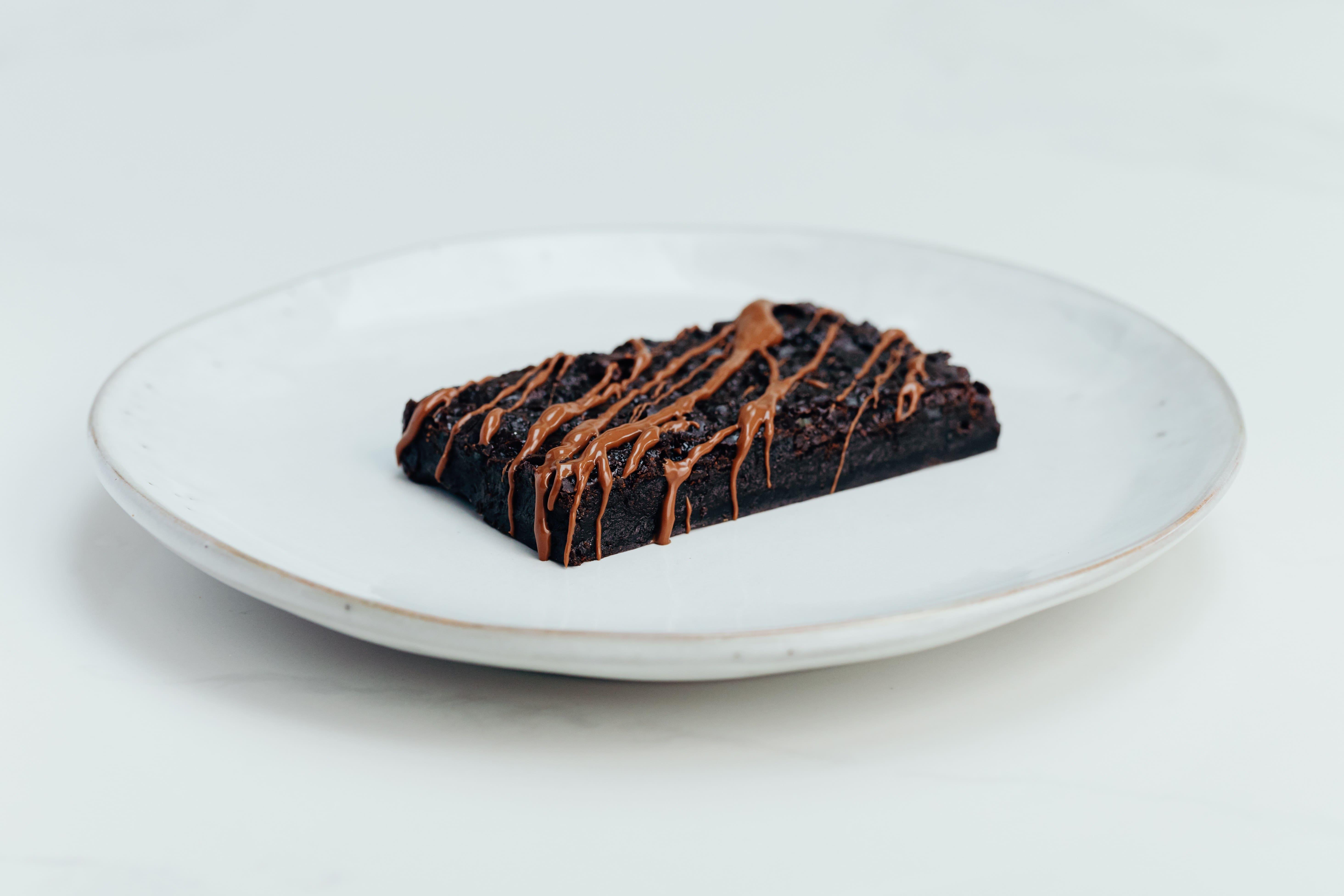 V & G/F Signature Chocolate