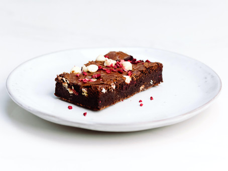 Brownies Online Delivery: Scrumptious Brownies