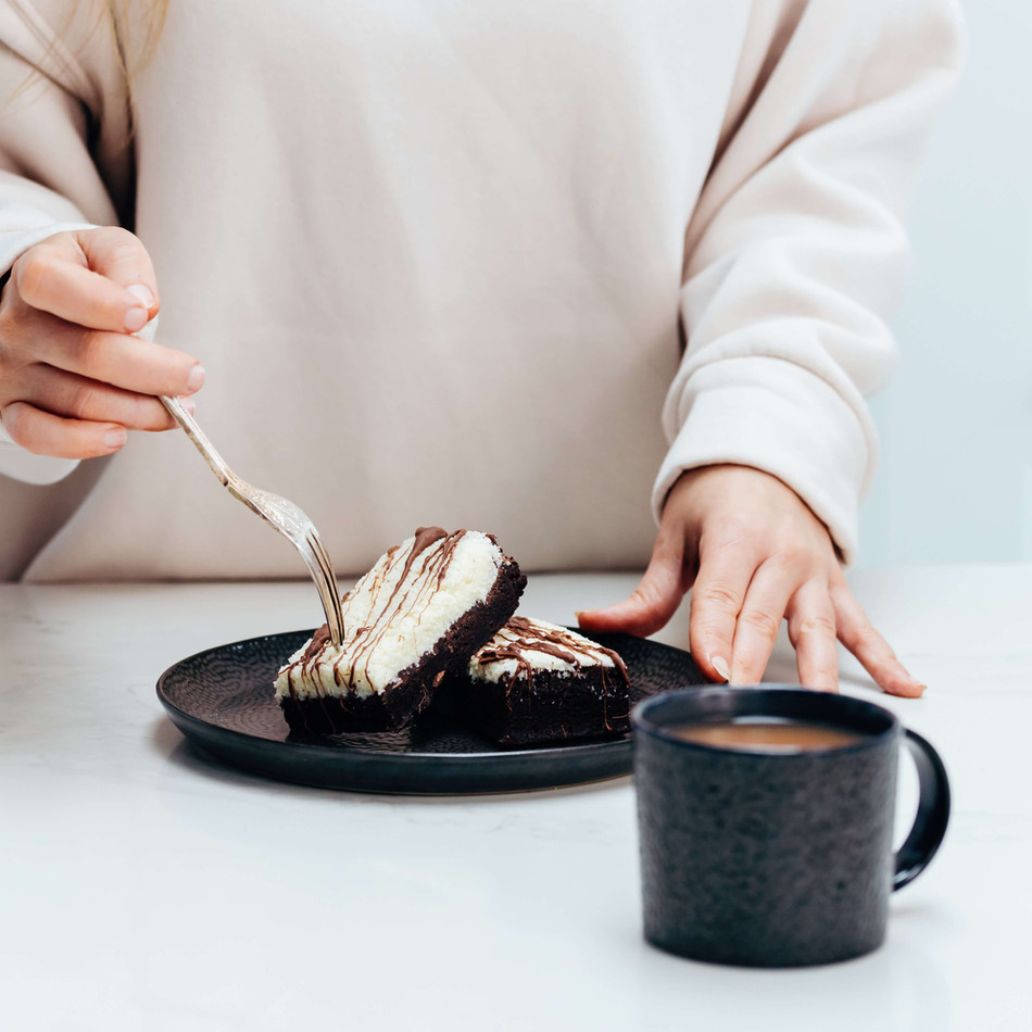 Coconut plate1.jpeg
