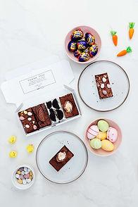 Easter brownies.jpeg