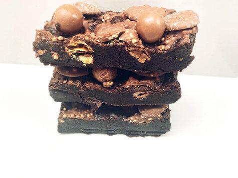 Malteser brownie stack Scrumptiousbylucy Opt.jpg