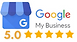 Google-5-Star-Business-Icon-1.png