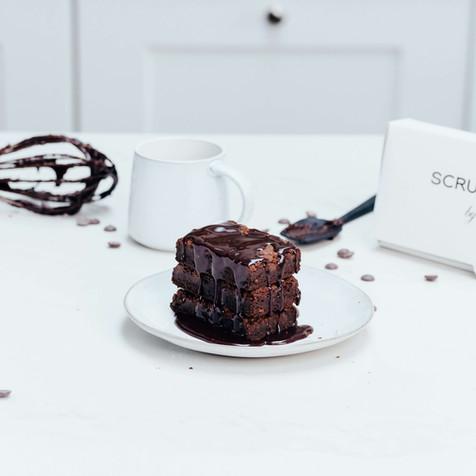 Nutella chocolate sauce.jpeg