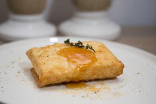 Santorini Private Chef-19.jpg