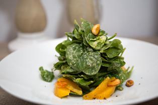Santorini Private Chef-6.jpg