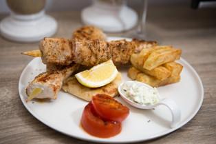 Santorini Private Chef-59.jpg