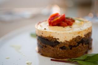 Santorini Private Chef-5.jpg