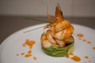 Santorini Private Chef-22.jpg
