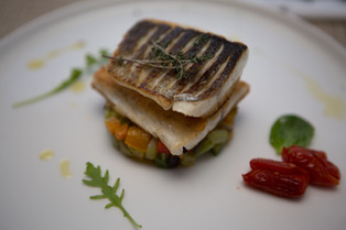 Santorini Private Chef-10.jpg