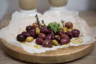 Santorini Private Chef-34.jpg