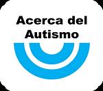 autismo app.png