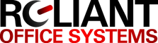 Reliant Office Systems logo