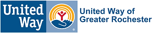 United Way of Greater Rochester Website