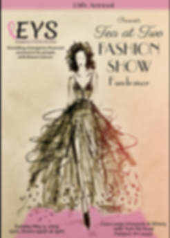 Fashion Show Poster Image_edited.png